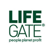 LifeGate_facebook