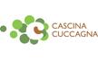 Logo CUCCAGNA new