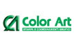 Logo_ColorArt