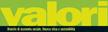 Logo_Valori