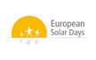 europeansolardays