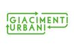 logo_giacimenti (1)